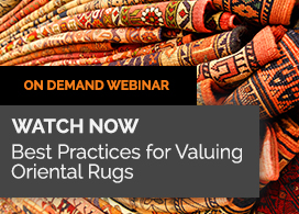Rugs On Demand Webinar Resources Graphic