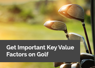 golf-valuation-checklist cta large