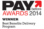 2014-paybefore award