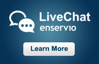 livechat right-col-button