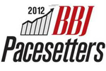 Enservio 2012 -  Powerhouse Elite Pacesetter: the region's fastest growing private companies