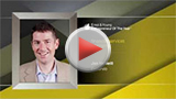 Featured Video: Enservio CEO Jon McNeill 2012 Ernst & Young Entrepreneur Of The Year
